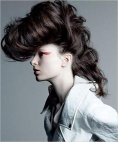 HairWeb.org • Hairstyles Trends 2010: Rockabilly women, men374 x 450 | 21.9 KB | bomartin.fastpage.name