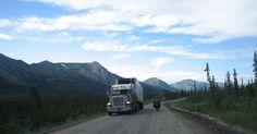 http://jamminwithjay.com/images/080612_alaska/Alaska_409.JPG