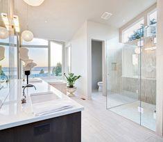 luxusbad-mit-begehbarer-dusche.jpg (692×600)