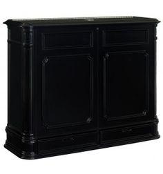 our tv lift cabinet banyan creek pinterest door opener and doors