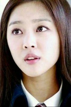 Actress_Cho_Bo_Ah_@_Jo_Bo_Ah