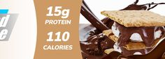 Best Tasting Protein Bars   Ca.BuiltBar.com Best Tasting Protein Bars, Egg White Protein, Mint Brownies, Complete Protein, Evening Snacks, Strawberries And Cream, Graham Crackers, Natural Flavors, Sweet Treats