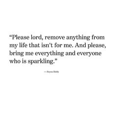From @reynabiddy