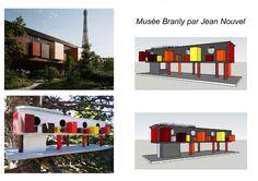 Unités d'habitation pour oiseaux par les étudiants de l'école Studio M - Journal du Design