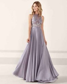 Pronovias 2020 formal wear: photo catalog and prices - our best style - Cocktail Dress Bridesmaid Dresses, Prom Dresses, Formal Dresses, Wedding Dresses, Formal Wear, Pronovias, Chiffon, Groom Dress, Dresses For Teens