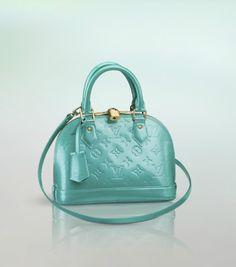 7434f8f3e9a3 163 Best Louis Vuitton images