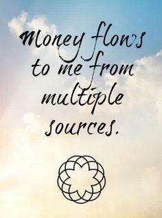 Obtain Wealth Happiness Love and Success - Are You Finding It Difficult Trying To Master The Law Of Attraction?Take this 30 second test and identify exactly what is holding you back from effectively applying the Law of Attraction in your life. Affirmations Positives, Money Affirmations, Prosperity Affirmations, Healing Affirmations, Law Of Attraction Money, Law Of Attraction Quotes, Positive Thoughts, Positive Quotes, Steps Quotes