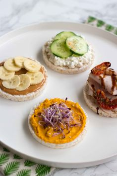 couscous-met-gegrilde-groenten-3 Drink Recipe Book, Good Food, Yummy Food, Cooking Recipes, Healthy Recipes, Intuitive Eating, Finger Foods, Food Videos, Meal Prep