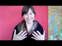 El Doble (Garnier Malet): Cómo Solucionar Cualquier Problema en Una Sóla Noche - YouTube