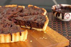 Egy nagy bögre forró csokival? #ebedmenu