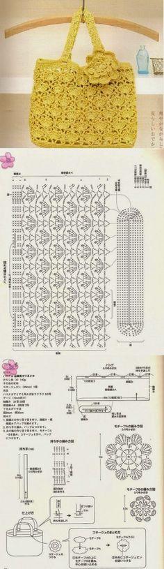 Kirini ručni radovi: Scheme 10