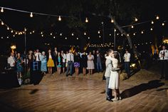 Parker Ranch Wedding in Trabuco Canyon | John Jenna | DIY wedding