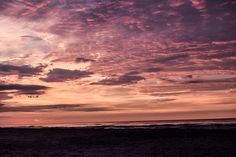 Sunrise at Vadu Beach seen from the tent. I just got up, opened the tent and enjoyed this beautiful sunrise from the Black Sea. Beautiful Sunrise, Black Sea, Romania, Tent, Clouds, Celestial, Sunset, Beach, Outdoor