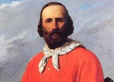 Raffaele Crispino Scrittore: OLIVIERO DA COSTA L'uomo in più della spedizione d...
