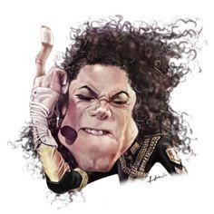 Michael Jacksonr - www.remix-numerisation.fr - Rendez vos souvenirs durables ! - Sauvegarde - Transfert - Copie - Restauration de bande magnétique Audio