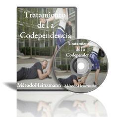 """Tratamiento de la Codependencia Dejar de ser """"codependiente"""" en el amor, tiene que ver con """"sanar"""" las heridas que te conducen a serlo… El métodoheinzmann de hipnosis es un excelente recurso para dejar de ser una persona COdependiente Porque: Para dejar de ser CODEPENDIENTE hay que aprender a vivir sanamente - Porque quien es COdependiente: depende de un modo """"enfermo"""" de vivir de la persona que ama.. - Deb ..."""