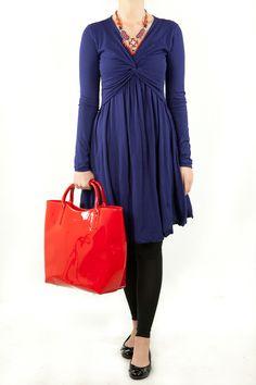 Beautiful mesop dress.