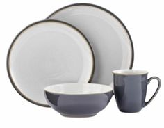 For Living | Canadian Tire | Dinnerware | Pinterest | Dinnerware Canadian tire and PC  sc 1 st  Pinterest & For Living | Canadian Tire | Dinnerware | Pinterest | Dinnerware ...