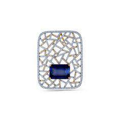 #gold #whitegold #Luxurious #diamond #diamondring #diamondjewellery #goldjewelry #jewellery #fashion #mensjewelry #mensring #Bracelets #Belt #customizedjewelry #couturejewelry #Men #Pendant #Happy #bespokejewelry #pearlsfromheaven #Rose #Gold #diamondEarring #Earring #Diamond #Ring #Diamondring #Eternityring #Halfeternity #Engagement #Wedding #WWE #Ebay #IAMSRK #SHAHRUKH #KHAN #celebrity #Queen #King #Happy #Mood #Pin #blackfriday #black #Womens #Solitaire #Bold #Smile #Picture #Pendant…