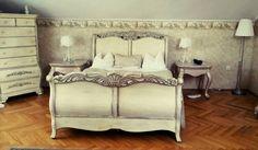 Angel' s suite