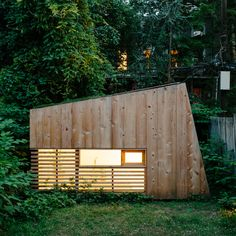 """""""Dream of working from your own backyard in New York"""" fuels..."""