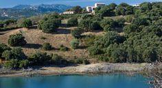 Sardinien entdecken: 7 Tage mit Flug, Frühstück, Weinprobe, Ausflug & 4-Sterne Hotel ab 459 € - Urlaubsheld | Dein Urlaubsportal