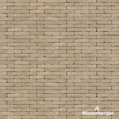 """Ready to use texture of the Wienerberger clay paver """"Oud Hollands - Oud Schiedam"""" laid in the stretcher bond. Get yours on our Belgian website. Clay Pavers, Bond, Texture, Website, Surface Finish"""