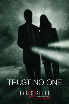 3-new-promo-posters-released-for-the-x-files-trust-no-one2