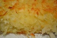 Bolo de Mandioca cozida | Tortas e bolos > Receitas de Bolo de Mandioca | Receitas Gshow