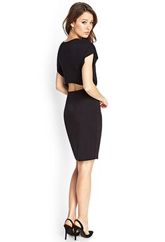 Dolman LBD paired with rose gold heels All About Fashion, New Fashion, Autumn Fashion, Vintage Fashion, Travel Fashion, Dinner Outfits, Fall Outfits, Rose Gold Heels, Professional Women