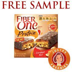 free-fiber-one-bars-pillsbury