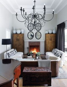 House Home ตกแต่งภายใน ออกแบบตกแต่งภายใน  ออกแบบภายใน