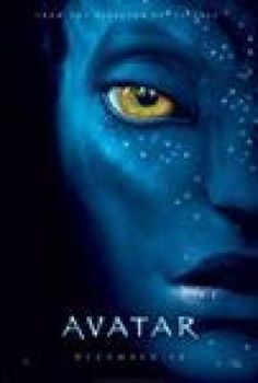 What do people think of Avatar? See opinions and rankings about Avatar across various lists and topics. Film Movie, Movie Titles, Comedy Movies, Epic Film, Imdb Movies, 2015 Movies, Horror Movies, Avatar Poster, Avatar Movie