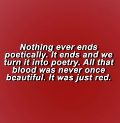 quotes, poetry, and this is important image