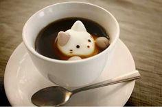 Dolcissimo caffè