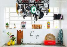24-decoracao-casa-antiga-cozinha-azulejos-pintados-epoxi