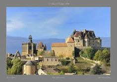 Image result for chateau de Biron