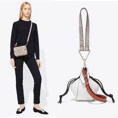 Further Reduction - Proenza Schouler Now sale up to 65% off! Shipping is free. Proenza Schouler, Polyvore, Free, Image, Fashion, Moda, Fasion, Trendy Fashion, La Mode