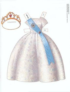 """Cissette*1500 free paper dolls at Arielle Gabriel""""s The International Paper Doll Society and free Chinese Japanese paper dolls at The China Adventures of Arielle Gabriel *"""