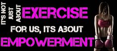 Pink Belt, Kickboxing, Calm, Exercise, Ejercicio, Tone It Up, Work Outs, Physical Exercise, Training