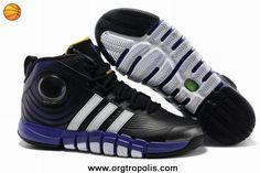 Nike Lebron 11 Shoes on Pinterest | Jeremy Scott, Nike Zoom and Nike Lebron