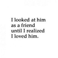 The Best Relationship Quotes of All Time — to Help You Say 'I Love You' in 50 . - The Best Relationship Quotes of All Time — to Help You Say 'I Love You' in 50 New Ways - Time Quotes Life, Good Relationship Quotes, Now Quotes, Best Quotes, Boyfriend Quotes Relationships, Funny Quotes, Friendship To Love Quotes, Quotes For Captions, Quotes To Him