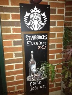 Tardes en Starbucks #LifeStyle