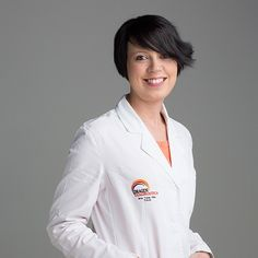Tania Alba