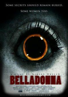Belladonna suku puoli videoita
