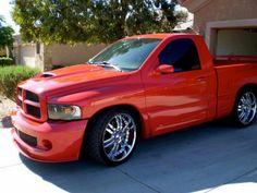 . Lowered Trucks, Ram Trucks, Dodge Trucks, Pickup Trucks, Dodge Ram 1500 Hemi, Dodge Ram Pickup, Dodge Aspen, Sport Truck, Dodge Rams