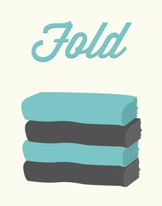 Graduation Wallpaper, Laundry Business, Chevron Monogram, All Print, Printable Wall Art, Prints, Laundry Shop, Organizing, Organization