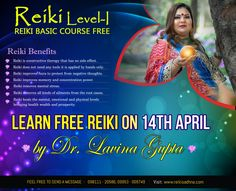 🌟🧚‍♀️Benefits of Reiki 🙏Reiki is constructive therapy that has no side effect. 🙏Reiki does not need any tools; it is applied by hands only. 🙏Reiki improves Aura to protect from negative thoughts. Reiki Benefits, Know Your Future, Learn Reiki, How To Remove, How To Apply, Spiritual Healer, Self Realization, Japanese Words