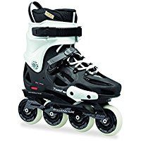 Rollerblade Twister 231 2016 Urban Workout Skate * Details can be found by clicking on the image.