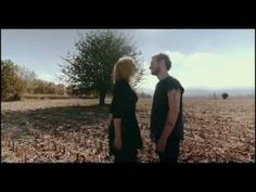 Imany vs Filatov & Karas - Don't Be So Shy [puronen unofficial video touch] - YouTube